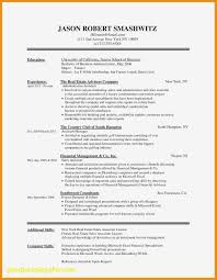 Free Resume Templates Australia 2017 - Resume Designs ... Useful Entry Level Resume Samples 2019 Example Accounting Part Time Job Cover Letter Samples College Student Sample Writing Tips Genius Customer Service Template 2017 Of Stylish Rumes Creative Idea Executive Professional Janitor Best