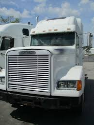 Trucks For Sales: Trucks For Sale Raleigh Nc Craigslist Durham Nc Cars Wordcarsco For Sale 1953 Ford F100 Pickup In Raleigh Nc Truck Zone Dodge Ram Beautiful Cummins Awesome Truckdome 2019 Used Trucks For By Owner Best Of Craigslist Sedona Black People Speed Hookup Campers Hook Up Cars And Accsories In Nc Utvs New Car Models 20 Raleigh Carsiteco Investors Acquire Rockingham Speedway Diecast Crazy Discussion