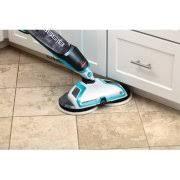 bissell spinwave hard floor cleaner walmart com