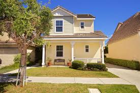 4 Bedroom Houses For Rent by 16453 Sunstone San Diego Ca 92127 Mls 160053722 Redfin