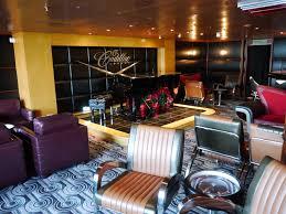 Disney Wonder Deck Plan disney wonder reimagined entertainment district and lounges