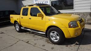 2001 Nissan Frontier 4WD SE - Stock # 160416 - Carroll, IA 51401 2011 Nissan Frontier Information 2015 Overview Cargurus Why The Outdated Is Your Best Buy Now Torque News New 2018 Price Photos Reviews Safety Ratings 2017 Used Nissan Frontier Crew Cab 4x2 Sv V6 Automatic At Sullivan 2016 And Rating Motortrend 2014 Joliet Il Truck Offers Thomas King Desert Runner Gets More Standard Equipment Than Ever Before Company Flat Deck Step Trailers Dry Vans Transport Ltd 2000 Pickup Truck Item K8118 So