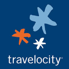 Travelocity Flight Hotel Car 4