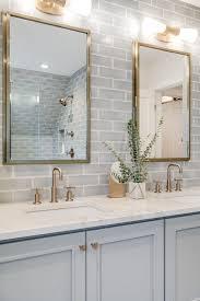 current classic master bedroom and bathroom cara alyn