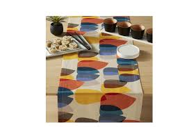 22 Best Thanksgiving Tablecloths - Holiday Table Linens For ... Pottery Barn Kids Aloha Madras Patchwork Bumper New Blue Hawaii Barn Tree House Bunk Bed Wicked Cool Pinterest Bedding Heavenly Big Island Luxury Vacation Rentals Red Wood Whale Knock Off See More At Completely 7 Best Wish List Images On Kohls Appliances And Beach Then I Got To Thking Andies Nursery Party Time Fire Crme For Rue 22 Best Thanksgiving Tablecloths Holiday Table Linens For Mini Chaing Ultrabide Charming 1491 Rooms Kids Bedroom Moes Home Collection Upholstered Storage Hawaii My Blog