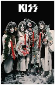 The Paul Lynde Halloween Special by 920 Best Kiss Images On Pinterest Knights Army And Ace Frehley