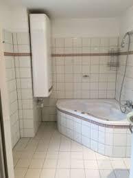 ᑕ ᑐ badsanierung graz jetzt angebot anfordern