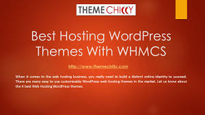 Best Hosting WordPress Themes With WHMCS When It Comes To The Web ... 20 Best Hosting Wordpress Themes 2018 Athemes Shared For The Beginners Guide Compare Web At Cparethehostscom 35 Great 2017 Designorbital With Whmcs When It Comes To The Web 12 A Personal Website Colorlib Top 5 Of Dev Companies Compared Top 10 Jan 2016 Free Domains Wordpress