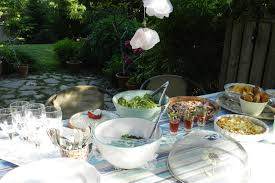 Backyard Party Ideas - How To Throw A Funky Summer Party Celebrating Spring With Bigelow Teahorsing Around In La Backyard Tea Party Tea Bridal Shower Ideas Pinterest Bernideens Time Cottage And Garden Tea In The Garden Backyard Fairy 105 Creativeplayhouse Girl 5m Creations Blog Not My Own The Rainbow Party A Fresh Floral Shower Ultimate Bresmaid Tbt Graduation I Believe In Pink Jb Gallery Wilderness Styled Wedding Shoot Enchanted Ideas Popsugar Moms Vintage Rose Olive