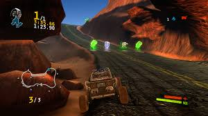 100 Truck Driving Games For Xbox 360 Harms Way Screenshots For Moby