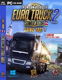 Pin By Just For Games On Truck Simulator Jeux PC - Just For Games ... Have You Ever Played Get Ready For This Awesome Adrenaline Pumping Download The Hacked Monster Truck Race Android Hacking Euro Simulator 2 Italia Pc Aidimas Renault Trucks Racing Revenue Timates Google Play In Driving Games Highway Roads And Tracks In Vive La France Addon Ebay Dvd Game American Starterpack Incl Nevada Computers Atari St Intertional 2017 Cargo 10 Apk Scandinavia Dlc Steam Cd Key Racer Bigben En Audio Gaming Smartphone Tablet