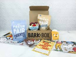 Barkbox September 2018 Subscription Box Review + Coupon ... Chewy Coupon Code Coupon Loving Beauty Life Chewycom Find 50 Off First Purchase Of Onguard Cat And Dog Flea Tick Treatment 28 Shein Coupon Codes 30 Free Shipping September 2019 Chewycom 15 Your Order 49 Or More Guide To Optimizing Promo Codes In Your Email Marketing Allivet 2018 Coupons For Baby Wipes Fashion Nova Percent Off Code Incipio Facebook Lelli Kelly Uk Gayweddingscom Mentos Mint Fruit Rolls As Low 033 Each At Popsugar Must Have Chewy Off Imagenes8info
