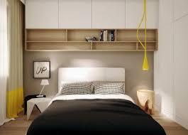 kleines schlafzimmer einrichten 25 ideen und beispiele für