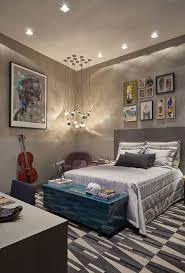 chambres d h es 17 e 17 ambientes sopram novas ideias para o lar chambres agencement