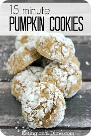 Cake Mix Pumpkin Cookies by Cake Mix Chocolate Chip Cookie Recipe Cake Mix Chocolate Chip Cookies