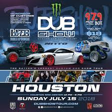 DUB Magazine - HOUSTON Stand Up! The Nations Largest... | Facebook I Went To Investigate The United Nations Vehicles In Hagerstown Bob Johnson Chevrolet Your Rochester Chevy Dealer Diesel Specifications Brought You By Trucks Sanford Fl Truck 2018 Peterbilt 337 New Dodge And Peshawar 13th June 2015 An Afghan Refugee Family Sits On A Truck 1987 C10 Silverado For Sale Key Largo Near Me Alpharetta Ga Autonation Northpoint Herr Display Vans Used Dealership 32773 Orlando Lake Mary Jacksonville Tampa 1985 Shortbed Fleetside York Attack Suspect Charged With Federal Terrorism Offenses Cnn