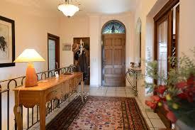 chambres d hotes corse chambres d hôtes en corse casa orsu