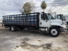 2014 International 4300 SBA Single Axle Flatbed Truck, Maxforce ... New 82019 Dodge Ram For Sale In Avondale Az Near Phoenix Used Wheelchair Vans Az Upcoming Cars 20 Heavy Trucks In Mack Dump On Buyllsearch 1997 Intertional 4900 Crane Truck 175697 Miles 2005 Gmc Sierra 2500 Sle 4dr Crew Cab For Sale Tucson 4k Truck Mesa Price 12900 Year 2001 Arkansas 1920 Top Lifted Serving Coolidge Less Than 2000 Dollars Autocom Area Chevrolet Midway Vehicle Dealership Only