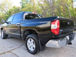 2014 Used Toyota Tundra CrewMax 5.7L V8 6-Spd AT SR5 (Natl) At North ... 2014 Motor Trend Truck Of The Year Contender Toyota Tundra Used Crewmax 57l V8 6spd At Sr5 Natl At North Tacoma Review Ratings Specs Prices And Photos The 32014 Pickup Recalled For Engine Flaw Preowned Crew Cab In San Antonio For Sale Winnipeg 4x4 Double 2013 New Trd Sport Hd Youtube Sale Latham Ny 3tmlu4en9em161867 Price Reviews Features Prerunner 4d Sunnyvale Jacksonville