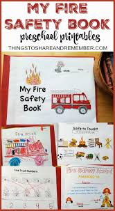 Prettier Photos Of Books About Fire Safety For Preschoolers | Baby ... Lot Of Children Fire Truck Books 1801025356 The Red Book Teach Kids Colors Quiet Blog Lyndsays Wwwtopsimagescom All Done Monkey What To Read Wednesday Firefighter For Plus Brio Light And Sound Pal Award Top Toys Games My Personal Favorite Pages The Vehicles Quiet Book Fire 25 Books About Refighters Mommy Style Amazoncom Rescue Lego City Scholastic Reader Buy Big Board Online At Low Prices Busy Buddies Liams Beaver Publishing