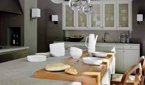 lighting kitchen island pendant lighting ideas great kitchen