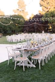 Surprising Things You Can Rent For Your Wedding | Martha ... 16 Easy Wedding Chair Decoration Ideas Twis Weddings Beautiful Place For Outside Wedding Ceremony In City Park Many White Chairs Decorated With Fresh Flowers On A Green Can Plastic Folding Chairs Look Elegant For My Event Ctc Ivory Us 911 18 Offburlap Sashes Cover Jute Tie Bow Burlap Table Runner Burlap Lace Tableware Pouch Banquet Home Rustic Decorationin Spandex Party Decorations Pink Buy Folding Event And Get Free Shipping Aliexpresscom Linens Inc Lifetime Stretch Fitted Covers Back Do It Yourself Cheap Arch
