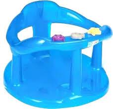 chaise b b leclerc chaise bebe leclerc lit bebe parapluie leclerc chaise haute bebe