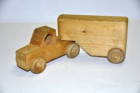 Wood Truck. Wooden Truck. Wooden Toys. Wood Toys. | Etsy Product Gls Educational Supplies New 3d Wooden Truck Puzzle Jigsaw Lorry Model Toy Diy Kit For Buy Kids Manual Assembly Puzzles At Making A Monster Youtube Personalized Fun Tractor Trailer Shpull Moving Single Piece Hand Painted Wooddecom Custom Built Allwood Ford Pickup Large Wooden Truck With Blocks Luxe Edition Happy Little Folks Stone Blue Designnutee Dump With Tank Isolated On White Background Stock