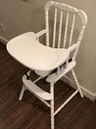 Find More Jenny Lind High Chair For Sale At Up To 90% Off Dianna Fgerburg Fgerburgdiana Twitter Wellknown Old Wood High Chair Fz94 Roccommunity Lind Jenny Sale Prabhakarreddycom Find More Vintage For Sale At Up To 90 Off Style Wooden Thing Chairs Graco Solid Ideas Dusty Pink Giggle Gather Antique Back For Gray And White Dots Stripes Pad Carousel Designs 1980s Makeover Happily Ever Parker
