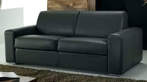 canape cuir discount magasin de lit canape cuir convertible pas cher giynet pour