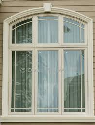 Iron Window Grill Design Ideas Types And Names Modern Main Door ... Window Grill Design For Modern Homes Youtube Main Door Grill Design Sample Modern Of Home House Pictures Kitchen Gallery Alinum Simple Designs Small Ideas Safety For Dashing Plan Single Living Room Windows Depot India 100 Steel Front Sliding Door Islademgaritainfo Photos Generation Window Grills
