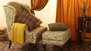 raffhalter gardinen vorhang deko kordel mit quaste creme