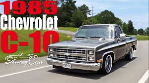 1985 Chevrolet C10! Ed The Hot Rod Pick Up! - YouTube Car Brochures 1985 Chevrolet And Gmc Truck Chevy Pickup Rare 85 C20 Hd Camper Special Chevy Truck K20 Chevrolet Green 4x4 Pick Up Silverado Street Sema 2014 Youtube C10 Streetside Classics The Nations Trusted 44 Automotives Pinterest Cars Jeeps Gateway Classic 592dfw Ck 10 Questions Im Looking For A Fuel System Diagram Trucks Week To Wicked Squarebody Chevrolet_cucv_m1008_truck_page Chevret_cucv809_m1031_vehicles_sold
