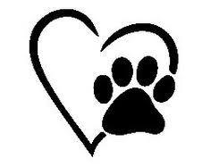 C2c7580f54db3367012f3b59a9fa34ba No Tattoos Heart