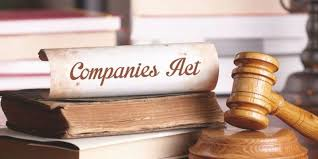 company bureau the companies accounting act 2017 and your unlimited company
