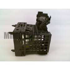 Sony Xl 5200 Replacement Lamp Oem by Kds 50a3000 Lamp Lamp Ideas