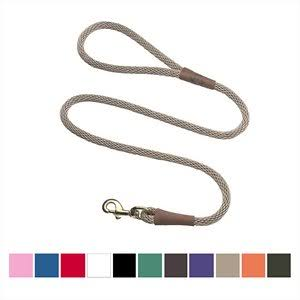Mendota Products Snap Leash - Small