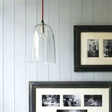 pendant light shades only single island contemporary fixtures