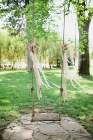 Wedding Tree Swing | Wedding Trees, Swings And Reception Outdoor Play With Wooden Climbing Frames Forts Swings For Trees In Backyard Backyard Swings For Great Times Chads Workshop Swing Between 2 27 Stunning Pallet Fniture Ideas Youll Love Beautiful Courtyard Garden Swing Love The Circular Stone Landscaping Playful Kids Tree Garden Best 25 Small Sets Ideas On Pinterest Outdoor Luxury Trees In Architecturenice Round Shaped And Yellow Color Used One Rope Haing On Make A Fun Ground Sprinkler Out Of Pvc Pipes A Creative Summer