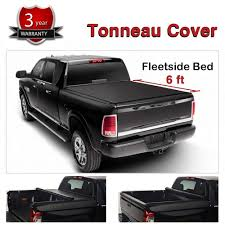 Cheap S10 Truck Bed Cover, Find S10 Truck Bed Cover Deals On Line At ... Truck Bed Covers Driven Sound And Security Marquette Best Buy In 2017 Youtube Pickup Trucks 101 How To Choose The Right Cover Carmudi Access Lomax Hard Trifold Sharptruckcom Peragon Retractable Alinum Review Weathertech Roll Up Honda Ridgeline Luxury New 2019 Rtl Highway Products Inc Northwest Accsories Portland Or Bak Industries 39102 Revolver X2 Rolling Retrax Sales Installation