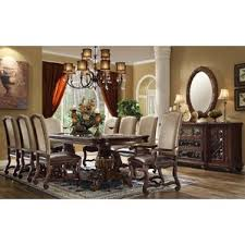 3 Piece Living Room Set Under 500 by Kitchen U0026 Dining Room Sets You U0027ll Love