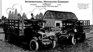 File:1920 International Trucks (15987438536).jpg - Wikimedia Commons Navistar 1964 Ad Intertional Harvester Pickup Truck Chicago Hauling Loading Showrooms Fagan Trailer First Shown At The Century Of Progress Semi For Sale Craigslist Top A Price 2015 Prostar With Cummins Isx 450hp Engine History My 1959 Ihc Bc150 Trucks Stock Photos 1936 606 S Michigan Ave Buffalo Road Imports Okosh 3000 Airport Fire Truck Fire Intertional Used Truck Center Of Indianapolis Used