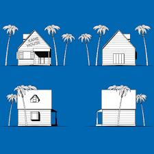 100 Kames House Kame Project WwwTeeTeeeu