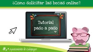 Becas Departamento De Extensión Y Apoyos Educativos ESIME Culhuacán