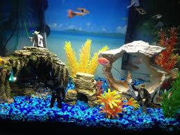 Spongebob Fish Tank Decorations by Incendiary Art Poems Triquarterly Books Fish Tanks Jellyfish
