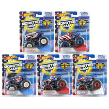 Monster Jam Rev Tredz Motorised Truck Grave Digger, Max D | Shopee ... Dcor Grave Digger Monster Jam Decal Sheets Available At Motocrossgiant Truckin Tuesday Wonder Woman 2018 New Truck Maxd Axial Smt10 Maxd 110 4wd Rtr Axi90057 Bright 124 Scale Rc Walmartcom Traxxas Xmaxx The Evolution Of Tough Returns To Verizon Center Jan 2425 2015 Fairfax Bursts Full Function Vehicle Gamesplus 2013 Max D Toy Youtube Amazoncom Hot Wheels Red Maximum Destruction Diecast Axial 110th Electric Maxpower