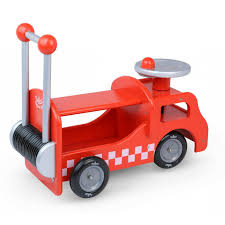 Ride On Truck | Brainkid Toys Rescue Fire Truck Hip Hooray Amazoncom Kid Motorz Engine 6v Red Toys Games Ride On Toy Kids Car Children Push Along Outdoor Wheels Electric 1938 Classic Pedal Vintage Radio Flyer Fire Truck Ride On Kids Toy 27 Long Adventure Force Mighty Walmartcom Baghera Speedster Pompier Mee Ldon Best Choice Products Truck Speedster Metal Engine Little Tikes Spray And Freds Jolly Roger