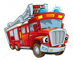 Red Cartoon Firetruck — Stock Photo © Illustrator_hft #116084786 Cartoon Fire Truck 2 3d Model 19 Obj Oth Max Fbx 3ds Free3d Stock Vector Illustration Of Expertise 18132871 Fitness Fire Truck Character Cartoon Royalty Free Vector 39 Ma Car Engine Motor Vehicle Automotive Design Compilation For Kids About Monster Trucks 28 Collection Coloring Pages High Quality Professor Stock Art Red Pictures Thanhhoacarcom Top Images