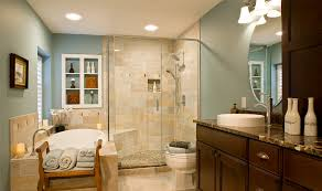 choosing a home kitchen bathroom remodeling company