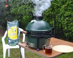 How To Cook A Papa Murphy's Take And Bake Pizza On Your Backyard ... Backyard Grill Gas Walmartcom 4 Burner Review Home Outdoor Decoration 4burner Red Best Grills 2017 Reviews Buying Gide Wired Portable From Walmart 15 Youtube Truly Innovative Garden Step Lighting Ideas Lovers Club With Side Parts Assembly Itructions Brand Neauiccom Shop Charbroil 11000btu 190sq In At Lowescom By14100302 20 Newread The Under 1000 2016 Edition Serious Eats